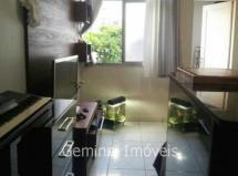 Apartamento-À VENDA-Flamengo-Rio de Janeiro