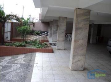 Apartamento com 2 dormitórios à venda, 90 m² por R$ 230.000 - Pituba - Salvador/BA