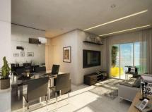 image- Apartamento no Brás - Brásclube