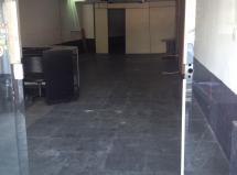 Salão Comercial em Santana/Carandiru