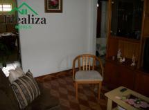 Casa Vila Prisco - ACEITA FINANCIAMENTO