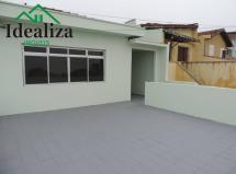 Casa Vila Elisa - ACEITA FINANCIAMENTO