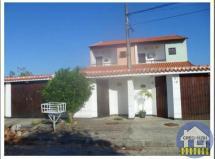 Vende-se está Casa na Praia da Brisa - Rio de Janeiro - R$320.000,00