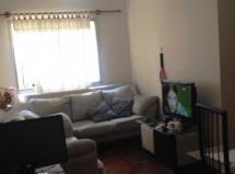 Excelente apartamento de 3 dormitórios com armários! Wagner/Elaine/Nei 59969