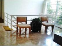 Casa  residencial para venda e locação, Alto da La