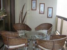 Apartamento residencial para locação, Icaraí, Nite