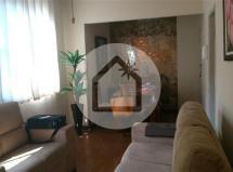 Apartamento à venda na Vila Isabel