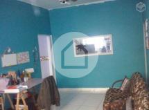 Apartamento à venda em Vista Alegre