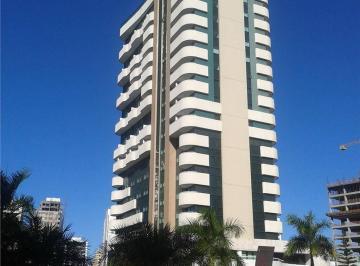 Apartamento  residencial à venda, Aquárius, Salvador.