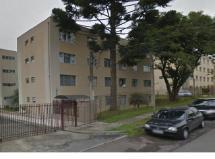 Apartamento à venda em Tingui