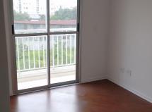 Apartamento para Locação no Tatuapé 2 dormitórios e 1 vaga ao lado