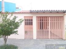 Casa à venda no Jardim Residencial Villa Amato