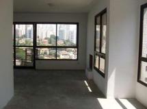 Apartamento à venda em Higienópolis