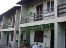 Casa à venda no Centro