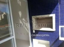 Apartamento à venda em Itacorubi