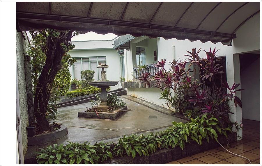 Casa Para Aluguel Com 4 Quartos Vila Teixeira Salto R