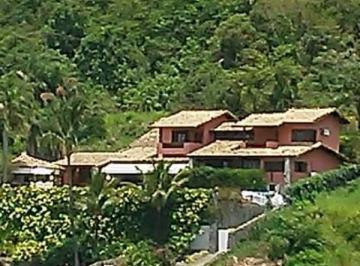 casa costeira