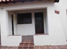 CASA - Taquaral