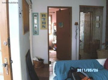 2012/10/6924408.jpg