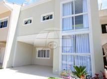 Casa à venda em Vista Alegre
