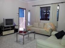Casa à venda em Ribeirão Pires