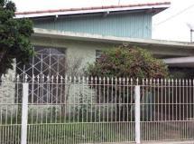 Casa à venda em Santana