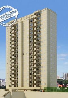 Paradiso Campestre - Venda de Apartamentos