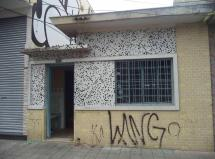 Casa para aluguel na Vila Guilherme