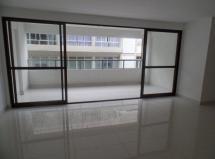 Apartamento à venda em Gutierrez