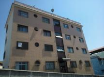 Ótimo apartamento bairro Novo Eldorado, Contagem/MG