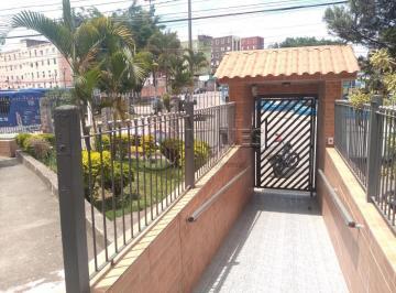 2019/2595/itapevi-apartamento-padrao-cohab-ii-30-10-2019_09-30-10-12.jpg