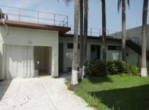 Casa para aluguel na Vila Madalena