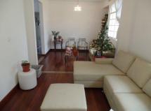 Apartamento à venda em Cruzeiro