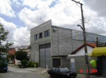 Comercial para aluguel em Itaquera