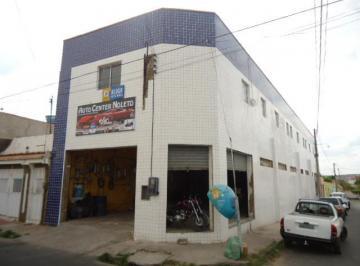 Apartamento para aluguel - em Salesianos