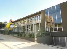Excelente Loja 230 m²– Buritis  (Ártico)