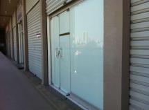 Comercial para aluguel em Ouro Preto