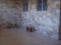 Casa à venda no Conjunto Nova Pampulha (Justinópolis)