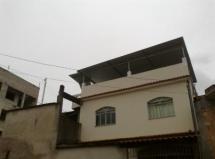 Casa à venda em Santa Matilde