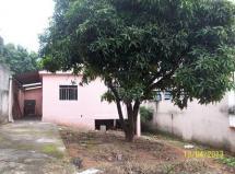 Casa à venda no Jardim das Rosas