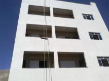 Apartamento à venda em Santo Agostinho