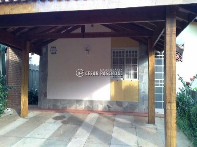 1479eb7319e ... Ribeirão Preto · Centro  CASA - CONDOMINIO PORTAL DOS PINHEIROS.  Imprimir. Denunciar anúncio. Anúncio finalizado