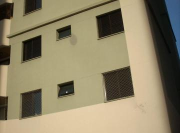 Apartamento residencial à venda, Vila Apiaí, Santo André - AP0137.
