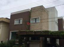 Sobrado residencial à venda, Parque Terra Nova II, São Bernardo do Campo - SO17439.