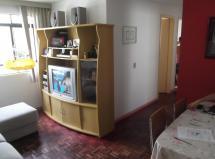 Apartamento no Residencial Parque Verde
