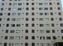 Rua Inhambu, apartamento residencial à venda, e locação Moema, São Paulo.