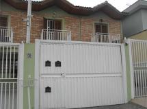 Sobrado de 3 dormitórios à venda no Jardim das Vertentes