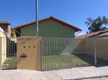 Linda Casa 2 qts Bairro Nova União - PMCMV 125.000,00