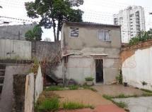 Terreno para aluguel na Vila Formosa