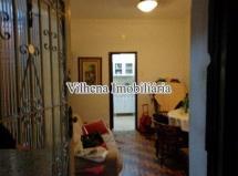 Casa de Vila - À VENDA - Vila Isabel - Rio de Jane